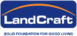 LandCraft Blog