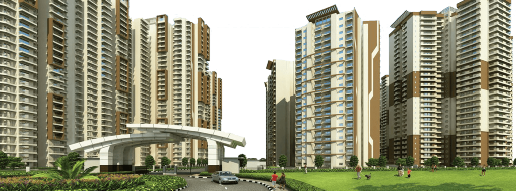 Ghaziabad Real Estate Growth & Leaders in Real Estate – LandCraft Developers Ghaziabad
