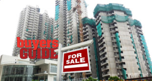 Property-Buyers-Guide-For-Sale