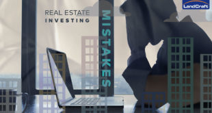 Real-estate-investment-mistakes