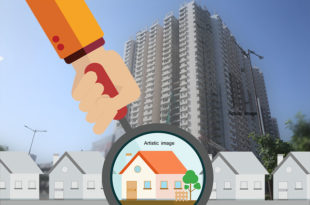 Buy-or-Sell-Property-in-Ghaziabad-small