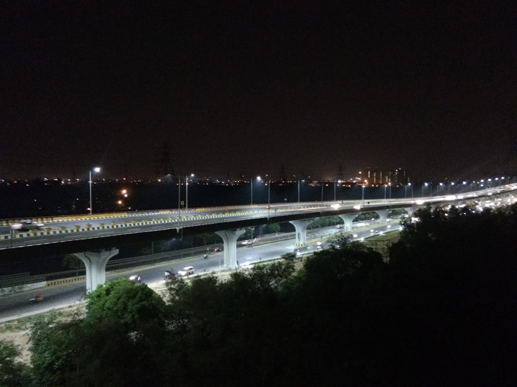 elevated road images