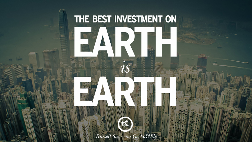 property-investment-investing-quotes