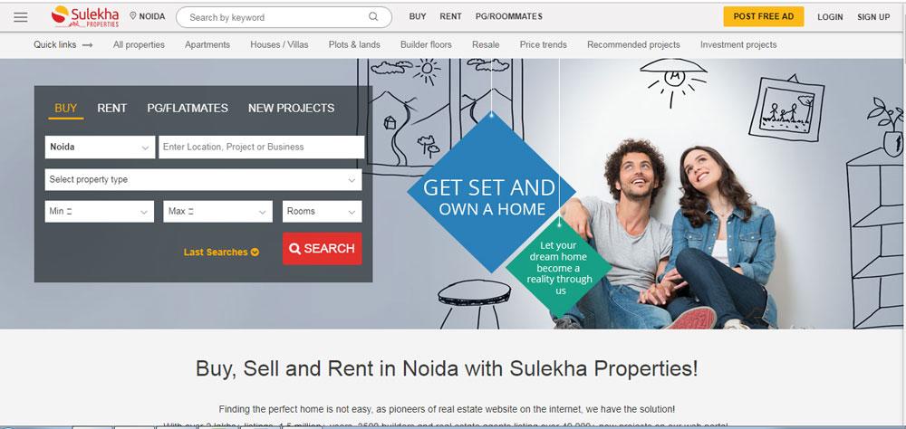 sulekha-property