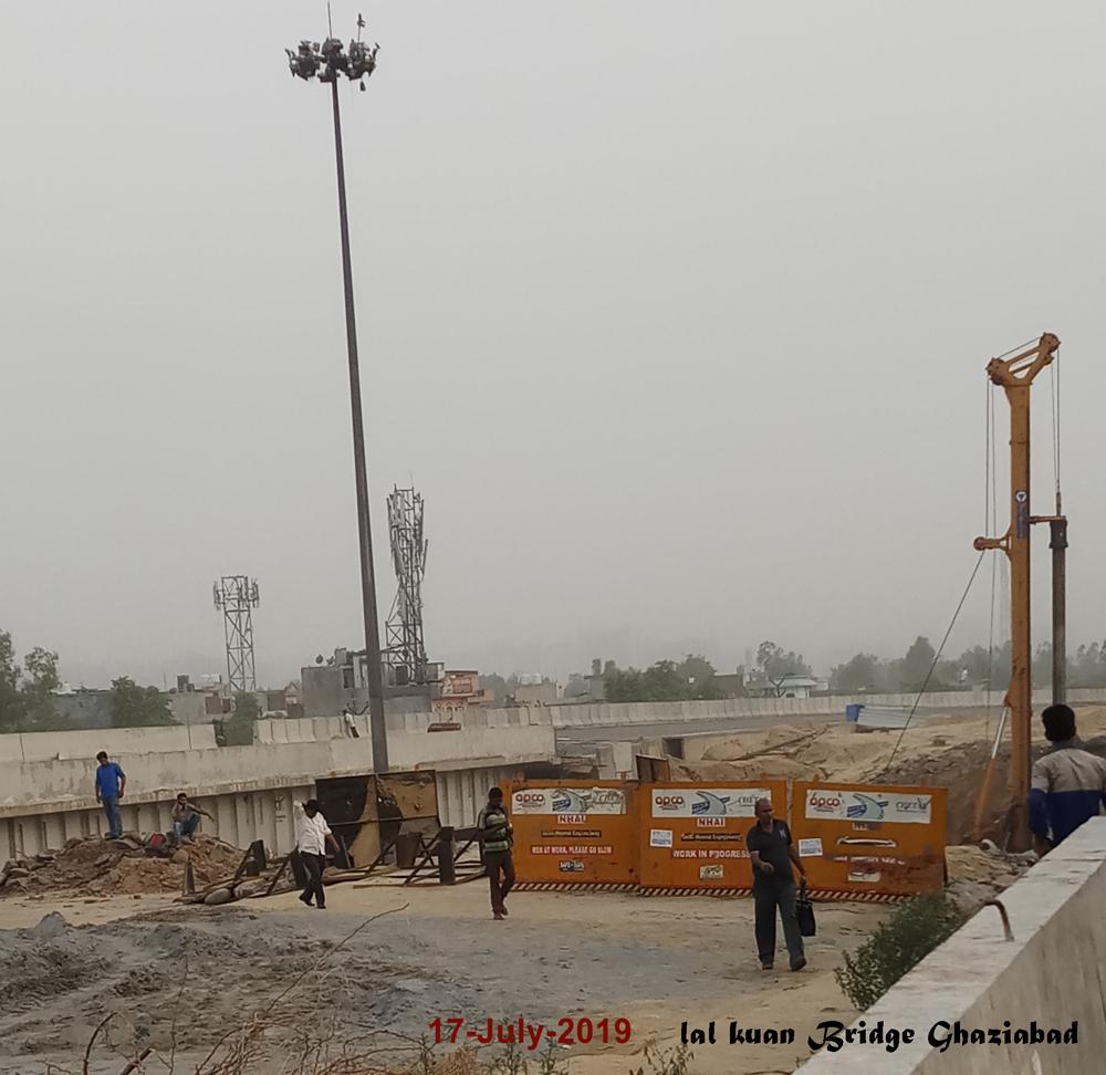 lal-kuan-Bridge-ghaziabad