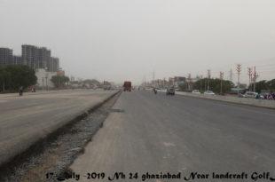 nh-24-ghaziabad