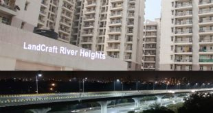 LandCraft-River-Heights