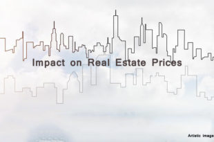 real-estate-construction