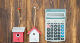 ways-to-save-on-your-down-payment