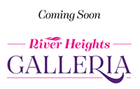 River Heights Galleria